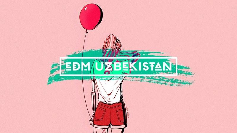 Janob Rasul Tamara DJ Taller Remix