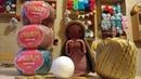 Nossinhora dos Amigurumis - Amigurumi sem Mistério - Curso Intensivo - Santinha de Crochê - Santa