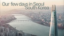 Immersion Abroad in Seoul South Korea