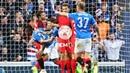 Highlights: Rangers FC - FC Midtjylland (3-1)