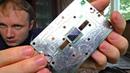 ✅Как я усилил Мобильную Связь там где не ловит🚀 Ретранслятор 3g 4g своими руками
