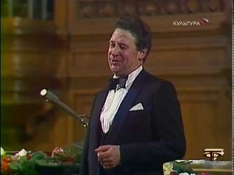 E Nesterenko Findlay Georgy Sviridov