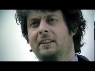 Граффити Войны (2011) - Бэнкси против Роббо - London UK Street Art Documentary Movie Film