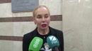 В Уфе открыли памятные доски Иосифу Кобзону и Андрею Дементьеву