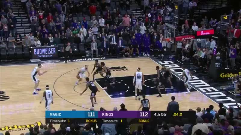 @Double0AG _rotating_light_ 𝐆𝐀𝐌𝐄-𝐖𝐈𝐍𝐍𝐄𝐑 _rotating_light_ __@Double0AG _ - MagicAboveAll httpst.c ( 720 X 1280 ).mp4