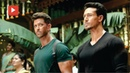 War Full Movie in 5 Minutes War Full Movie War Movie Review Hrithik Roshan And Tiger Shroff