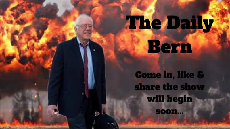 The Daily Bern 11/11/19