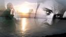 безумно - трогательная песня о любви Сергей Рындин -- Новая жизнь