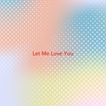 Разные исполнители - Let Me Love You (Instrumental version originally performed by Mario)