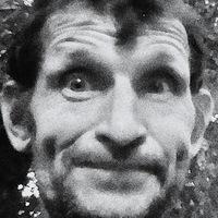 Дмитрий Овсянкин