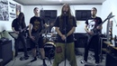 John Cage 4' 33 Death Metal Cover by Dead Territory