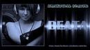 $@nD3R - Remix u Beaty