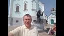 Я ухожу в автономку Ересь экуменизма в РПЦ МП Лопатин Евгений Никадент Мытищи
