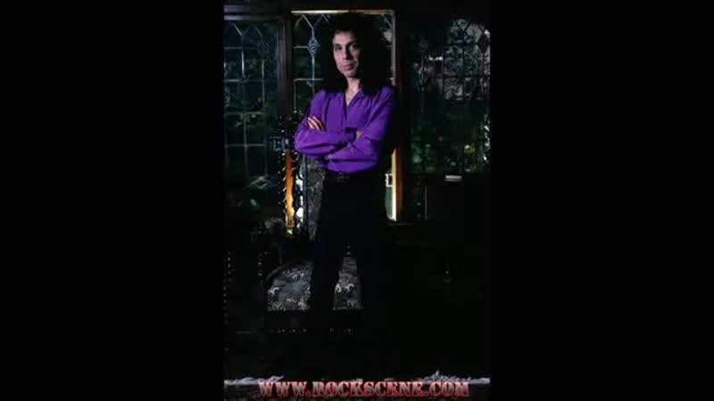 Ronnie_James_Dio_Homeward.mp4