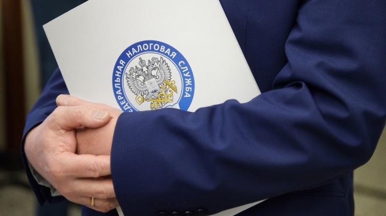 ФНС нашла в России две компании с 600 тысячами сотрудников. Но это оказалось ошибкой