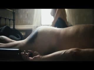 Майя мюлак безусловно мёртв / maja muhlack definitely dead ( 2012 )