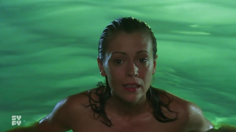 Charmed 5x01 Remaster - I Don't Want To Fight it I Just Want To Be Free