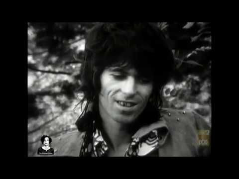 The Rolling Stones - Australian TV special 1973