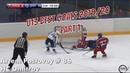 U13 Best Hockey Goals Part 1 Open Moscow Championship 2019 20 AAA 2007