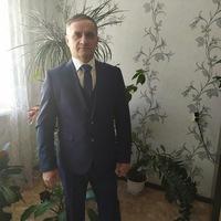 Кадыров Фанис