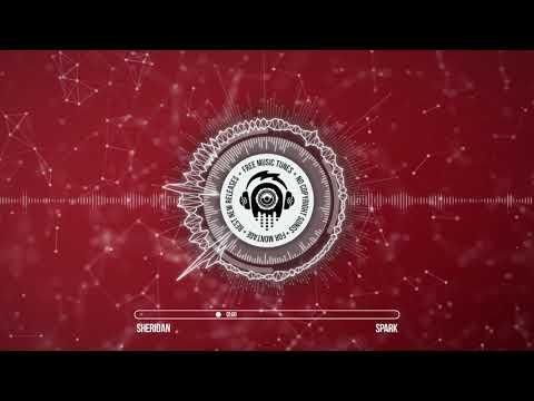 Sheridan Spark ★ Progressive Metalcore