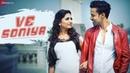 Ve Soniya Official Music Video Ruhan Rajput Manisha Nilawati Annkur R Pathakk
