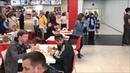 даги напали на русских драка бой чемпионат по борьбе