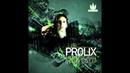 Prolix - Shut the Place Down ft MC Coppa