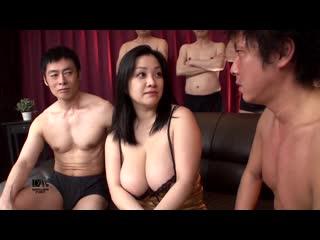 Minako Komukai DSAMBD-13, Японское порно вк, new Japan Porno, Uncensored
