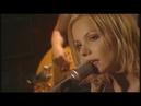 Lene Marlin Faces 2003г