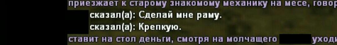 _7VyIcZy5mY.jpg