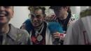 EGO ft. HAHA CREW YZOMANDIAS - Flexim Ako Gott /prod. DALYB