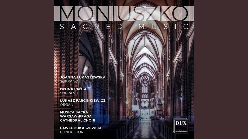 Polish Mass in E Minor I Kyrie