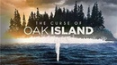 Проклятие острова ОУК 4 сезон 8 серия Тайна Сэмюэла Болла 2017