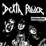 "Death Power ""Vivisection (Compilation)"" (2017)"