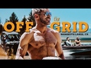 Breaking Free in Mammoth Lakes California Off The Grid w Zac Efron