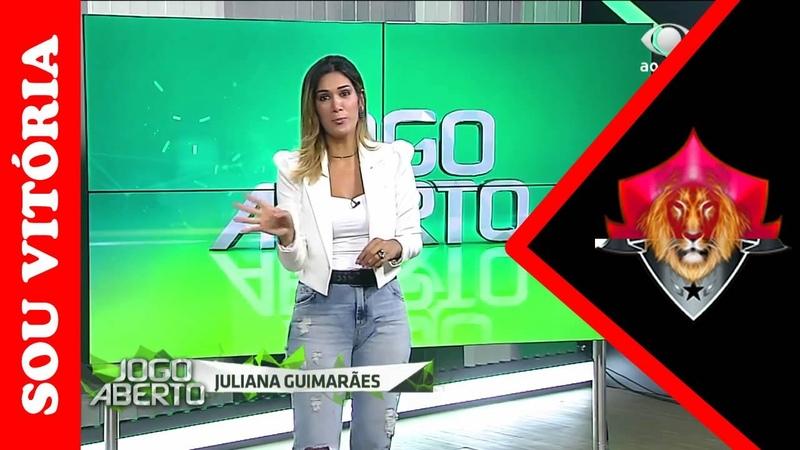 Léo Ceará e Jordy Caicedo podem estar de saída do Vitória confira áudio de PC