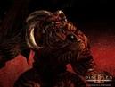Disciples 2 Прохождение сценария Сила скверны Демоны Глава Гильдии воров оч сложный уровень