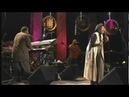 George Duke. Welcome To My Love (feat. Rachelle Ferrell)