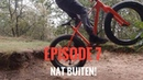 Episode 7 Nat buiten