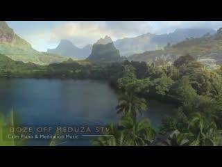 Спокойная Музыка Для Медитации  И Снятия Стресса  Meditation Music,  Nature Sounds