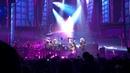 Queen with Adam Lambert 08/15/19 Nashville - Somebody To Love