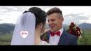 Весілля Юрія та Марії