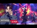 [Simply K-Pop] A.C.E(에이스) _ UNDER COVER _ Ep.368 _ 062819