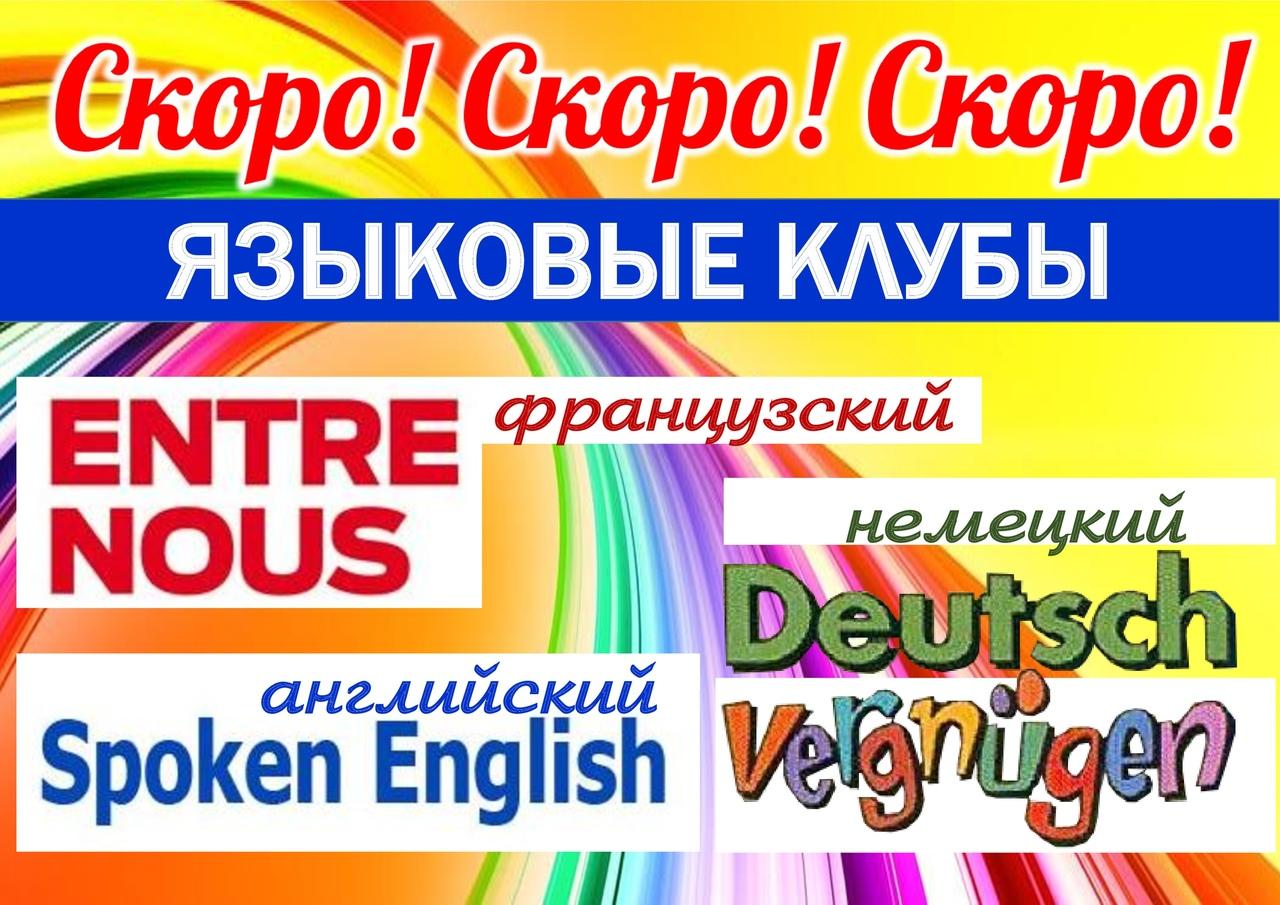 https://sun9-9.userapi.com/c855320/v855320129/d8c77/_13TZBf80R8.jpg