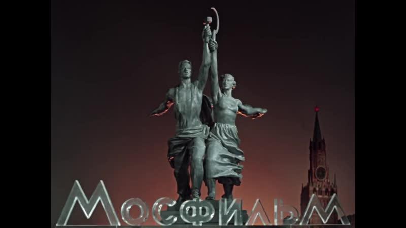 Операция Ы и другие приключения Шурика с русскими субтитрами