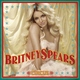 Britney Spears - Shattered Glass