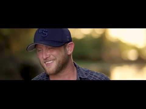 Cole Swindell - All Nighter (Official Music Video)