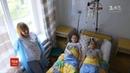 У гімназії в Коростишеві, де діти отруїлися токсичною речовиною, відновили навчання
