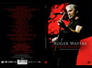 Roger Waters - Brain Damage / Eclipse (Live In Argentina 2007)